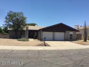 4933 W LAURIE Lane, Glendale, AZ 85302