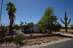 3612 N Illinois  Avenue Florence, AZ 85132