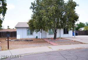 2306 W BENTRUP Street, Chandler, AZ 85224