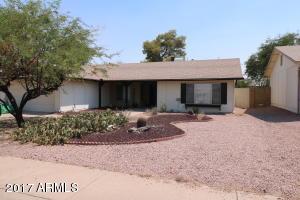 4223 E HANO Street, Phoenix, AZ 85044