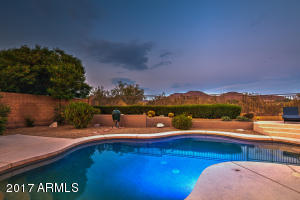 14075 N 106TH Place, Scottsdale, AZ 85255