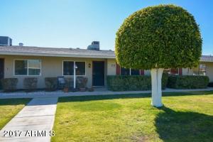 11147 W EMERALD Drive, Sun City, AZ 85351