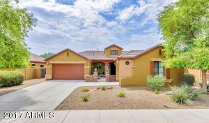 15739 W BERKELEY Road, Goodyear, AZ 85395