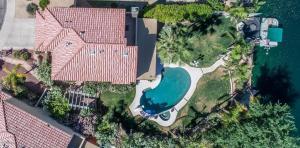 Property for sale at 3410 E Wildwood Drive, Phoenix,  AZ 85048