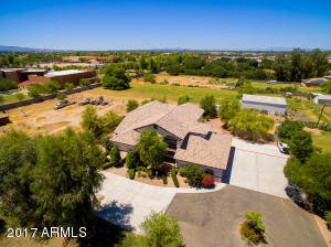 700 W GERMANN Road, Chandler, AZ 85286
