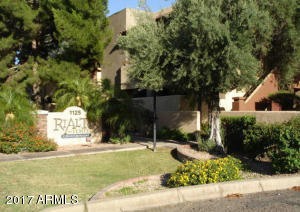 1125 E BROADWAY Road, 123, Tempe, AZ 85282
