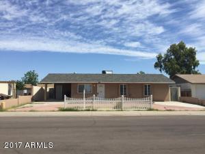 7362 W DESERT COVE Avenue, Peoria, AZ 85345