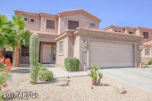 Property for sale at 3326 E Briarwood Terrace, Phoenix,  AZ 85048