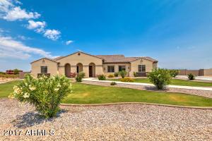 2042 W LAURIE Lane, Queen Creek, AZ 85142