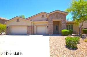 11337 E SPAULDING Avenue, Mesa, AZ 85212