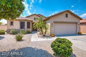 9105 E HANNIBAL Street, Mesa, AZ 85207