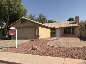 403 E MONTEREY Street, Chandler, AZ 85225