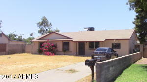6224 S 47TH Place
