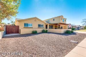 6707 E CULVER Street, Scottsdale, AZ 85257