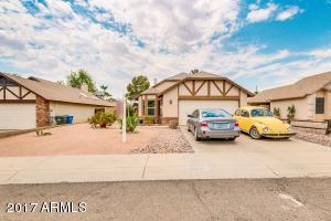Property for sale at 4121 E Alta Mesa Avenue, Phoenix,  AZ 85044