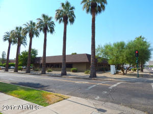 Property for sale at 301 E Palm Lane, Phoenix,  AZ 85004