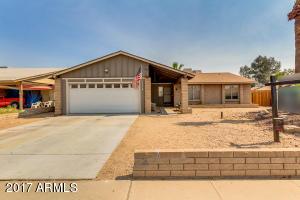 2647 E HOLMES Avenue, Mesa, AZ 85204