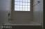 Separate Bathtub In Owner's Suite