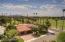 8505 N 13TH Avenue, Phoenix, AZ 85021