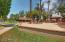 540 N MAY, 1098, Mesa, AZ 85201