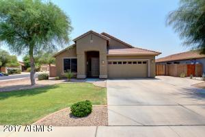 2713 N 115TH Lane, Avondale, AZ 85392