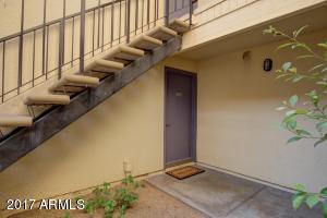740 W ELM Street, 161, Phoenix, AZ 85013