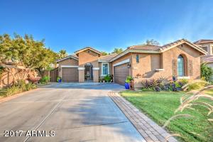 3853 E POWELL Way, Gilbert, AZ 85298