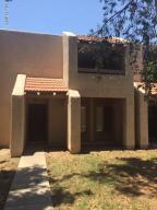8475 N 54TH Lane, Glendale, AZ 85302