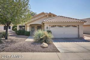 Property for sale at 11839 S 45th Street, Phoenix,  AZ 85044