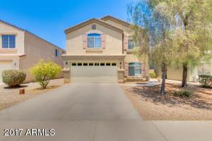 36550 W SAN PEDRO Drive, Maricopa, AZ 85138