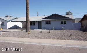 813 W 19th Street, Tempe, AZ 85281