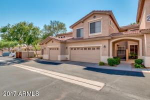 1024 E FRYE Road, 1081, Phoenix, AZ 85048