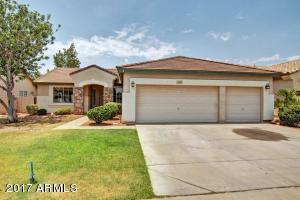 2920 S GREENWOOD, Mesa, AZ 85212