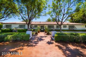 5505 N 23rd Place, Phoenix, AZ 85016