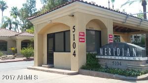 5104 N 32ND Street, 304, Phoenix, AZ 85018