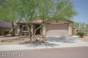 27396 N 90TH Lane, Peoria, AZ 85383