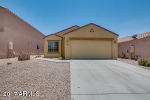 1271 E KELSI Avenue, San Tan Valley, AZ 85140