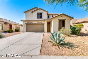 3422 E POWELL Way, Gilbert, AZ 85298