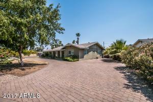 1351 E OREGON Avenue, Phoenix, AZ 85014