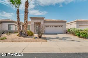 6361 W BLACKHAWK Drive, Glendale, AZ 85308