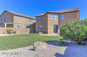 12217 W DALEY Lane, Sun City, AZ 85373