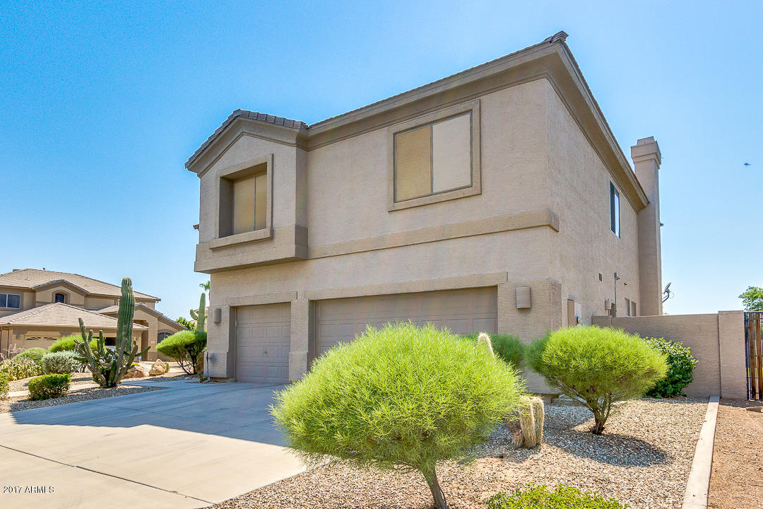 486 S Red Rock  Street Gilbert, AZ 85296 - img4