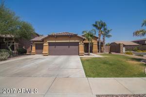 8035 S 51st Lane, Laveen, AZ 85339
