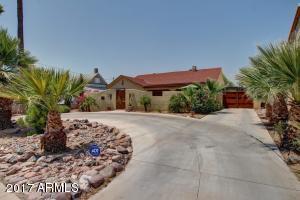 240 W 1ST Avenue, Mesa, AZ 85210