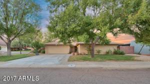 11831 N 29th  Street Phoenix, AZ 85028