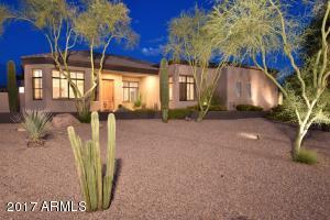6981 E QUAIL TRACK Drive, Scottsdale, AZ 85266
