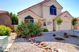 1122 S Surfside  Drive Gilbert, AZ 85233