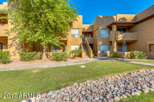 Property for sale at 1825 W Ray Road Unit: 2030, Chandler,  AZ 85224