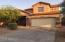 7351 W SOPHIE Lane, Laveen, AZ 85339