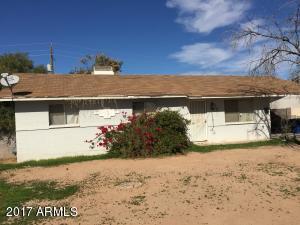 832 E 10TH Drive, Mesa, AZ 85204